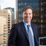 Why Mechanics Bank CEO likes his new bank buy