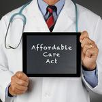 10 health care-related executive orders that may be rescinded by a Trump administration