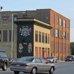 Developer LCM Funds buys Walker's Point building and has bigger plans for neighborhood