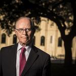 San Antonio's business community braces to defend NAFTA