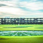 Deals of the Year: How Topgolf landed in Birmingham