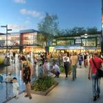 Photos: A sneak peek at the planned Merriweather District in downtown Columbia