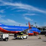 Average fares drop at Wichita Eisenhower National Airport