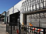 See Inside: Highland Strip's new music venue