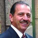 Needham Bank hires ex-Sovereign CEO as top executive