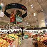Fresh Market unveils updated product mix, refreshes Charlotte stores (PHOTOS)