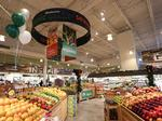 PHOTOS: Fresh Market unveils new product mix, revamps Charlotte stores