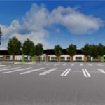 Denver developer breaks ground on Broomfield office project