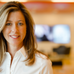 6 questions with <strong>Judy</strong> <strong>Wishnek</strong>, new Charlotte market exec for Capital Bank