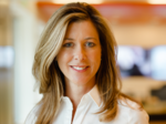 6 questions with Judy Wishnek, new Charlotte market exec for Capital Bank