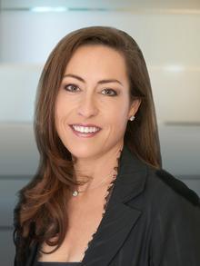 Katherine Shuman
