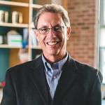 Crossroads marketing agency's client growth drives big revenue bump