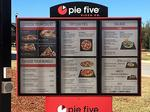 How Pie Five plans to bolster online ordering
