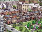 'High-end development' sought for 110-acre site near I-71