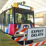MetroLink expansion faces long, uncertain path