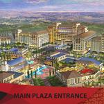 Cordish proposes $2.2 billion entertainment resort in Spain