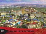 Cordish proposes $2.2 billion entertainment resort in Spain