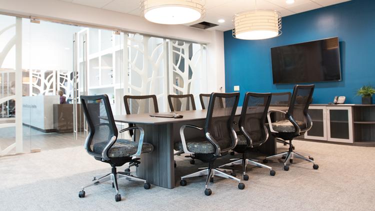 Cool Save Vs Splurge Where To Spend Your Office Furniture Inzonedesignstudio Interior Chair Design Inzonedesignstudiocom