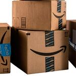 Amazon in KC: WyCo works to maximize benefits from giant facility