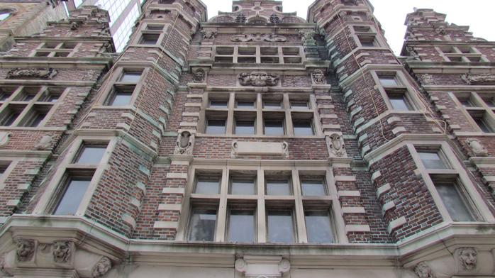 Tax credit announcement coming this week at Dayton Arcade