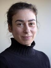 Shira Springer