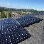 Oregon legislature wrestles with extending rooftop solar incentive — or letting it die
