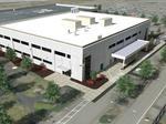 Boeing breaks ground on $17M training center in Auburn (Video)