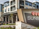 15 of SA's largest, priciest multifamily acquisitions made in 2016 (slideshow)
