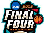San Antonio now has a 2018 Final Four brand it can sell