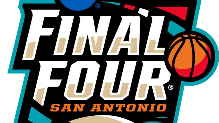 d4cccad19 The 2018 NCAA Men s Final Four is scheduled for March 31 through April 2 at  the