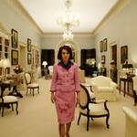 Flick picks: Natalie Portman shines in searing portrait of 'Jackie'