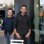 How Kure Juice Bar turned to its brand consultant to solve its capital woes