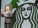 Starbucks CEO coming to Philadelphia to offer 'face-to-face apology'