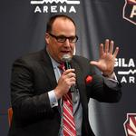 Arizona Coyotes arena: Real estate group eases opposition, tax watchdog still against Tempe plans