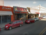 Former Downtown dive bar space on the market
