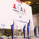 Highlights from TBJ's 2016 Family Business Awards (Photos)