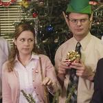 Good Grief! Etiquette blunders to avoid at holiday office parties