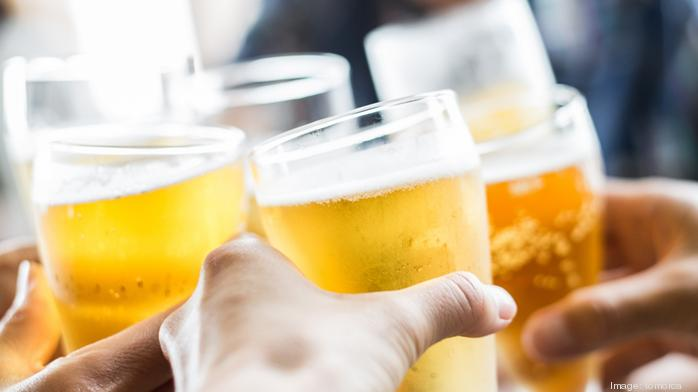 Cheers! Here's how much beer boosts the N.C. economy