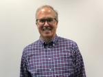 5 minutes with Rob Crim, CEO, VAYA Pharma
