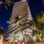 New penthouse in Coconut Grove sells for $13M