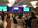 Who and what you missed at Best Places to Work