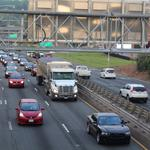 Slow drivers, beware: N.C. <strong>bill</strong> could mean $200 fine