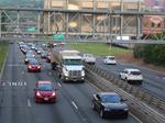 Here's how traffic congestion is costing the Triad