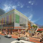 Exclusive: Baltimore seeking $10M in bonds to build new Lexington Market