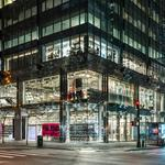 Adidas opens flagship NYC store (Photos)