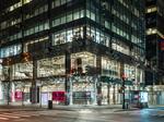 Adidas opens huge flagship N.Y.C. store (PHOTOS)