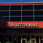 <strong>Ethan</strong> <strong>Conrad</strong> buys mall in Yuba City for roughly $15 million