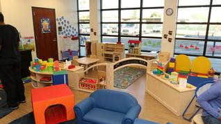 What do you think of D.C.'s new child care regulations?