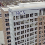 Tommy Frist Jr., <strong>Milton</strong> <strong>Johnson</strong> on hand as HCA opens new North Gulch office tower (with slideshow) (Video)