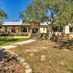 Home of the Day: Great Property in Boerne